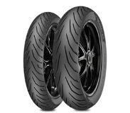 Pirelli Angel CiTy ( 100/80-17 TL 52S Achterwiel, M/C )