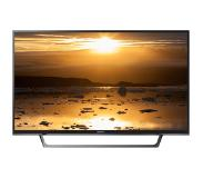 Sony Bravia KDL-40WE660 Zwart