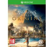 Ubisoft Assassin's Creed: Origins | Xbox One