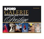 Ilford GPSGP12 Prestige Smooth Gloss - A4 - 100v