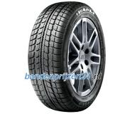 Wanli Snow Grip S1083 ( 235/60 R17 102H )