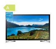 "Samsung UE32J4570SS 32"" HD Smart TV Wi-Fi Zwart LED TV"