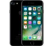 Apple iPhone 7 32 GB Jet Black