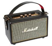Marshall ACTON Mono portable speaker 41W Zwart