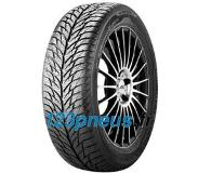 Uniroyal All Season Expert ( 215/55 R16 97H XL )