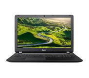 Acer Aspire ES1-572-52JW laptop