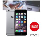 Apple iPhone 6 16GB Space Grey Refurbished