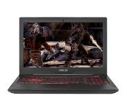Asus ROG Strix FX503VD-DM103T-BE Azerty
