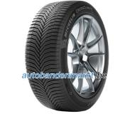 Michelin CrossClimate + ( 205/50 R17 93W XL )