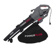 Powerplus POWEG9011 bladblazer 3000W