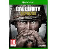 Activision Blizzard Call of Duty: WWII | Xbox One