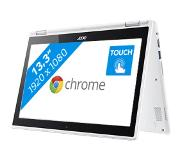 Acer Laptop Chromebook 13 CB5-312T-K2LM MediaTek MT8173C