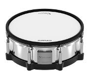 Roland PD-140DS V-Pad digitale snare drum 14 inch