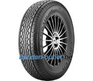 Falken Landair/AT T-110 ( 245/70 R16 107H )