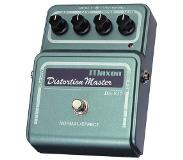Maxon DS-830 Distortion Master pedaal