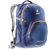 Deuter Graduate Midnight/Lion