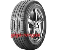 Pirelli Scorpion Verde ALL S 235/55 R19 101V all season Demo