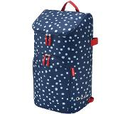Reisenthel Shopping Citycruiser Bag spots navy Trolley