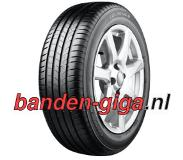 Seiberling Touring 2 ( 195/50 R15 82V )