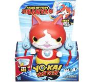Hasbro Yo-kai Watch figuur