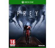 Gameworld PREY | Xbox One