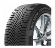 Michelin CrossClimate + ( 225/55 R17 101W XL )