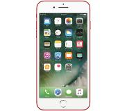 Forza Refurbished iPhone 7 Plus 128 GB Red (Rood)