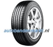 Seiberling Touring 2 ( 205/45 R17 88W XL )