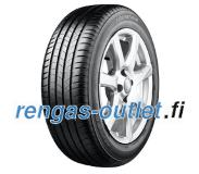 Seiberling Touring 2 ( 225/65 R17 102H )