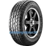 Toyo Open Country A/T+ ( 215/65 R16 98H )