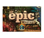 Gamelyn Games Tiny Epic - Western