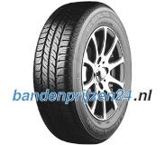 Seiberling Touring 301 ( 165/70 R13 79T )