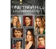 Romantiek & Drama Chad Michael Murray, Sophia Bush & James Lafferty - One Tree Hill - Seizoen 9 (DVD)