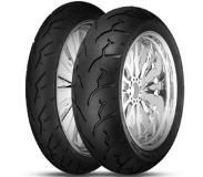 Pirelli Night Dragon ( 130/90B16 RF TL 73H M/C, Voorwiel )