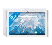 Acer Iconia B3-A40-K2YF 32GB Wit tablet