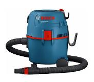 Bosch Stofzuiger GAS 20 L SFC - BE