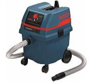 Bosch Stofzuiger GAS 25 L SFC - BE