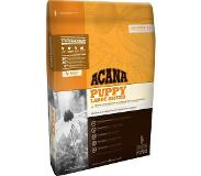 Acana Heritage Puppy Large Breed 11,4kg.