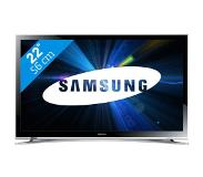 "Samsung UE22H5600AW 22"" Full HD Smart TV Wi-Fi Zwart LED TV"