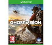 Ubisoft Ghost Recon: Wildlands | Xbox One
