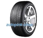 Bridgestone Weather Control A005 ( 255/40 R19 100V XL )