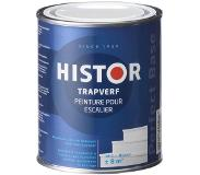 Histor Perfect Base Trapverf -0,75ltr-wit