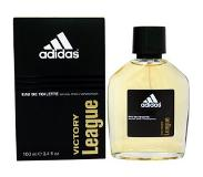 Adidas Victory League edt spray 100 ml