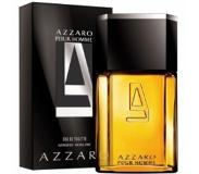 Azzaro pour Homme aftershave 100ml