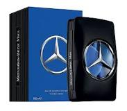 Mercedes-Benz Mercedes Benz Man EDT 100 ML