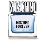 Moschino Forever Sailing - 100 ml - Eau De Toilette