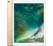 Apple iPad Pro tablet A10X 64 GB Goud