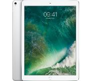 Apple iPad Pro tablet A10X 512 GB Zilver