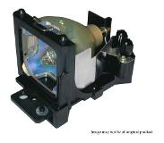 Epson Lamp ELP-LP 61