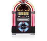 Ricatech RR792 Table Jukebox